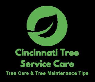 Cincinnati Tree Service Care